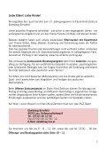 Eltern-Kind-Zentrum Ebelsberg - Stadt Linz - Portal - Seite 5