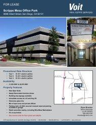 9988 Hibert Flyer 05-23-13(1).pdf - Voit Real Estate Services