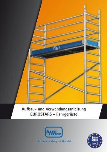 Untitled - Iller-Leiter