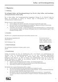 Untitled - Iller-Leiter - Page 3