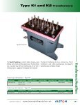 Rectifiers - Alstom - Page 4