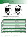 Rectifiers - Alstom - Page 5