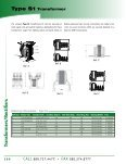 Rectifiers - Alstom - Page 7