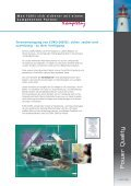 ED/Power Quality E-7510 - EURO-DIESEL - Seite 2
