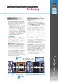 ED/Power Quality E-7510 - EURO-DIESEL - Seite 4