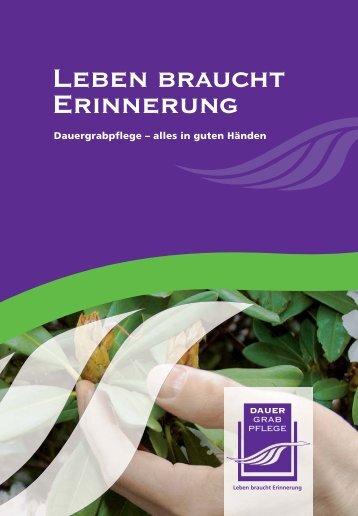 NTD_8Seiter Endkunde_04.indd - Nordwestdeutsche ...