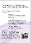 NTD_8Seiter Endkunde_04.indd - Nordwestdeutsche ... - Seite 3
