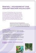 NTD_8Seiter Endkunde_04.indd - Nordwestdeutsche ... - Seite 7