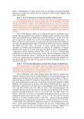 Letter to Colossians Colossians 1 - Page 2