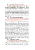 Letter to Colossians Colossians 1 - Page 3