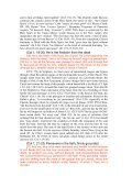 Letter to Colossians Colossians 1 - Page 4