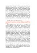 Letter to Colossians Colossians 1 - Page 7