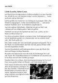 gemei debrief - Zwolf-Apostel-Kirche Frankenthal - Seite 3