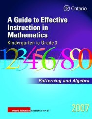 Patterning-and-Algebra-Guide-to-Effective-Instruction-K-3