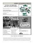 April 2007 - Junior League of Salt Lake City - Page 3