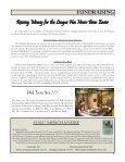April 2007 - Junior League of Salt Lake City - Page 5