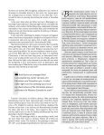 2011-1(40) - UCWLC - Page 3