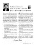 2011-1(40) - UCWLC - Page 7