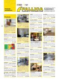 MARZO 2013 N.21 - Case Piacentine - Page 6