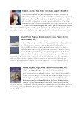Preuzmite pdf - Gradska knjižnica Marka Marulića - Page 4