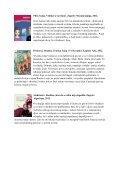 Preuzmite pdf - Gradska knjižnica Marka Marulića - Page 5