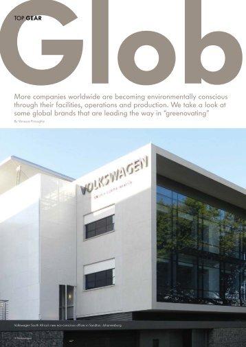 Download (PDF; 392.6kB) - Volkswagen South Africa