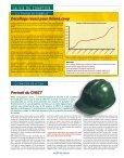 Fil Des Saisons #19 Printemps 2007 - Comptoir Agricole - Page 2