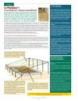 Fil Des Saisons #19 Printemps 2007 - Comptoir Agricole - Page 3