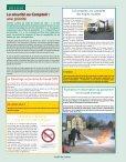 Fil Des Saisons #19 Printemps 2007 - Comptoir Agricole - Page 4
