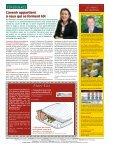 Fil Des Saisons #19 Printemps 2007 - Comptoir Agricole - Page 6