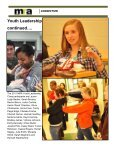 January 2011 - McNairy County Chamber of Commerce - Page 7