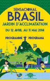 1_1397040428_Programme bresil 14