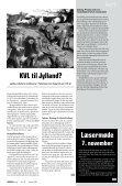 kort - FORSKERforum - Page 3