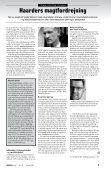 kort - FORSKERforum - Page 5