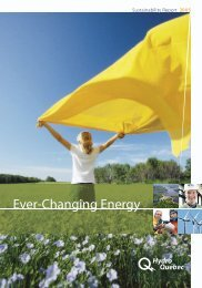 Ever-Changing Energy - Cecodes
