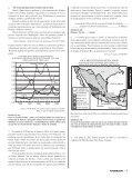 Curso Extensivo – A Curso Extensivo – D 3. série – Ensino Médio - Page 5