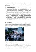 El Tom & Silaya Music School (Escuela de Música Tom ... - sinic - Page 4