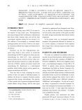 Original Article Pemetrexed Followed by Docetaxel or a Reverse ... - Page 2