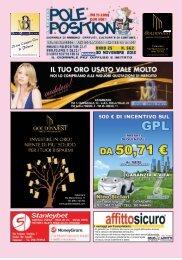 giornale_562_web