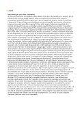 MESSAGGERO VENETO – venerdì 6 aprile 2012 Indice ... - Cgil Fvg - Page 6