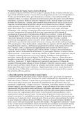 MESSAGGERO VENETO – venerdì 6 aprile 2012 Indice ... - Cgil Fvg - Page 7