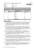 Gutachten zur Erteilung des Nachtrags 7 zur ABE-Nr. 46666 Nr. : RA ... - Page 5