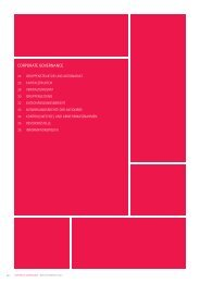 crp-ir-corporate-governance-current.pdf - Swisslog