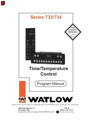 E-SAFE II with EZ-ZONE PM Wiring Examples - Watlow on transformer wiring diagram, control wiring diagram, compressor wiring diagram, pressure switch wiring diagram, condenser wiring diagram, temperature sensor circuit diagram, pump wiring diagram, switches wiring diagram, heater wiring diagram, 3 pin ac power plug wiring diagram, actuator wiring diagram, rtd wiring diagram, hmi wiring diagram, power supply wiring diagram, timer wiring diagram, temperature controller schematic, starter wiring diagram, ups wiring diagram, motor wiring diagram, power meter wiring diagram,
