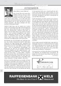 HUNGER/HUNGER WONACH NAHRUNG ... - Pfarre Marchtrenk - Seite 2