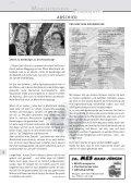 HUNGER/HUNGER WONACH NAHRUNG ... - Pfarre Marchtrenk - Seite 4