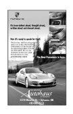 Volume 37 Issue 6, June 2010 - Maumee Valley - Porsche Club of ... - Page 2
