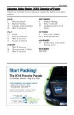 Volume 37 Issue 6, June 2010 - Maumee Valley - Porsche Club of ... - Page 7