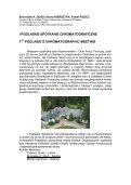 POSTĘPY CHROMATOGRAFII - Zakład Chemii Analitycznej - Page 7