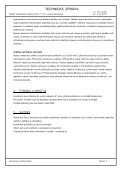 F.1.2.3-TZ-1 Technicka zprava.pdf - Jihomoravský kraj - Page 3